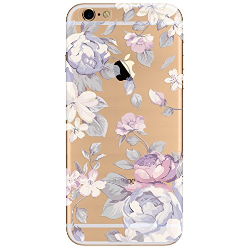 we-love-case-for-iphone-6-iphone-6s-premium-2-in-1-pc-hard-back-tpu-silicone-soft-edge-floral-patter