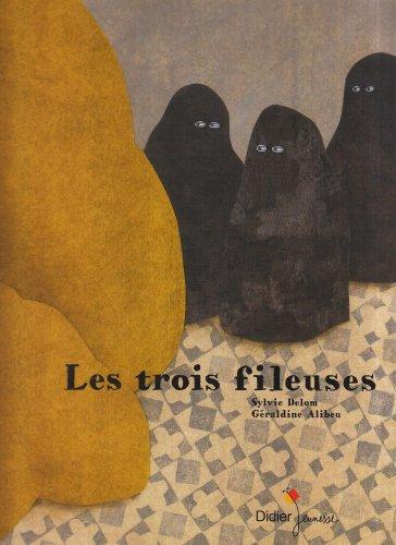 """<a href=""""/node/25036"""">Les trois fileuses</a>"""