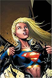 Supergirl Vol. 2: Candor by Greg Rucka (2007-03-07)