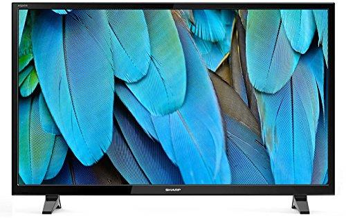 sharp-lc-32che4042e-tv-ecran-lcd-32-81-cm-oui-mpeg4-hd-100-hz