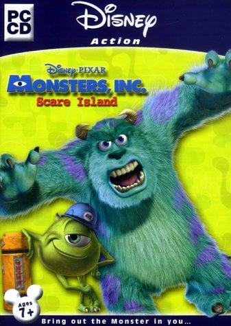 disney-pixars-monsters-inc-scare-island-action-game