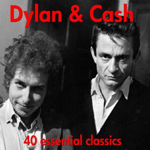 40 Essential Classics