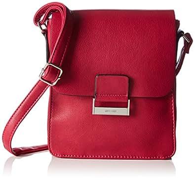 Gerry Weber TD Flap Bag 19 cm