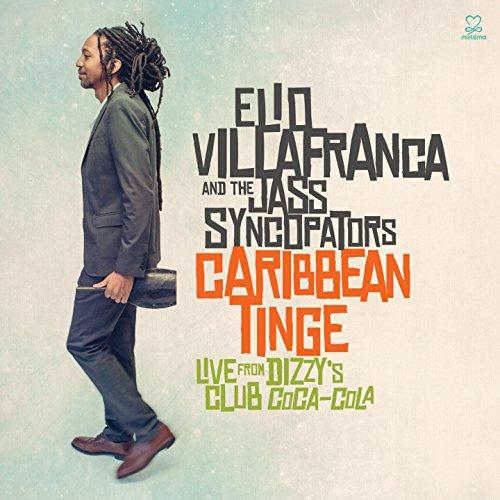 caribbean-tinge-live-from-dizzys-club-coca-cola