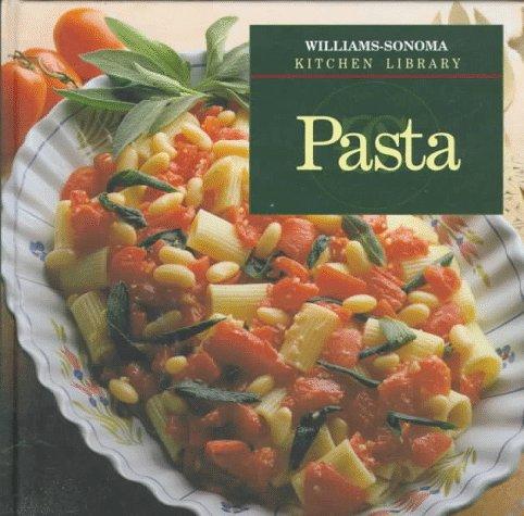 pasta-williams-sonoma-kitchen-library