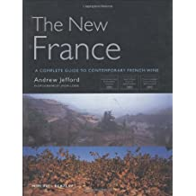 The New France