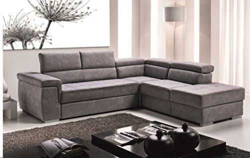 Divano ad angolo consigli utili alla scelta divani angolo