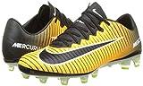 Nike Herren Mercurial Vapor Xi Ag-Pro Fußballschuhe, Orange (Laser Orange/Black/White/Volt/White), 44 EU - 5