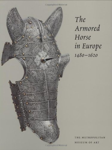the-armored-horse-in-europe-1480-1620