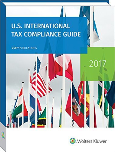 us-international-tax-compliance-guide-by-wolters-kluwer-editorial-staff-2016-11-04