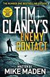 Tom Clancys Enemy Contact (Jack Ryan Jr)