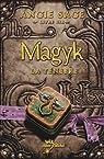 Magyk. Livre six : La ténèbre par Sage