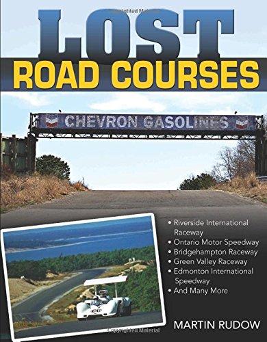 lost-road-courses-riverside-international-raceway-ontario-motor-speedway-bridgehampton-raceway-green