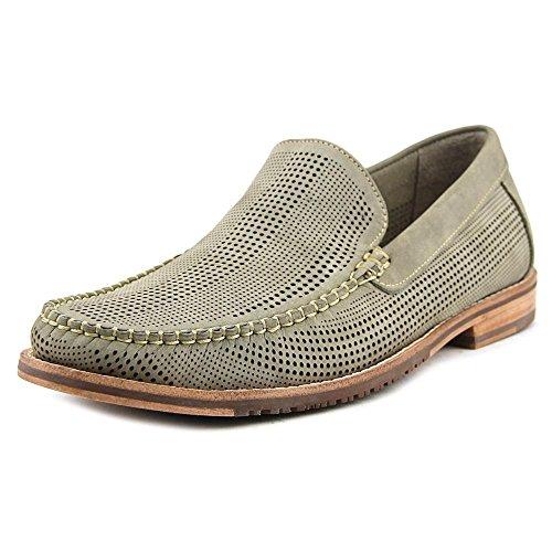 tommy-bahama-felton-herren-us-8-grau-slipper