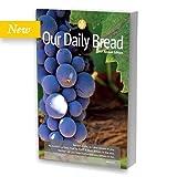 Our Daily Bread 2017 Annual Edition - English price comparison at Flipkart, Amazon, Crossword, Uread, Bookadda, Landmark, Homeshop18