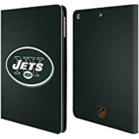 Ufficiale NFL Calcio New York Jets Logo