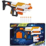 Best Nerf Guns  Alls - Nerf Modulus Recon MKII Blaster Review
