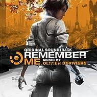 Remember Me (feat. Philharmonia Orchestra) [Original Soundtrack]
