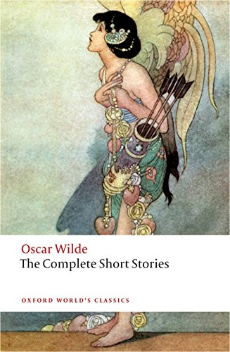 The Complete Short Stories n/e (Oxford World's Classics)