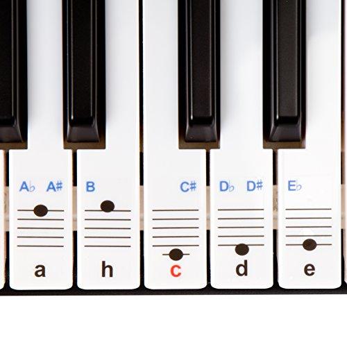 durchsichtige-ablsbare-keysies-aufkleber-fr-die-klavier-und-keyboardtastatur-mit-praktischer-anleitu