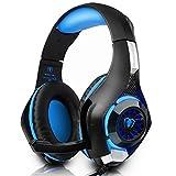 51PMh--thNL._SL160_ Juegos Guias Trucos Productos Digitales