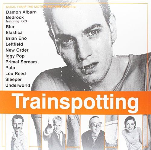trainspotting-vinilo