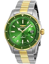 Reloj Invicta para Hombre 25816