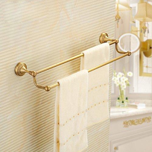 khskx-badezimmer-accessoires-badezimmer-im-europaischen-stil-mit-handtuchhalter-handtuchhalter-handt
