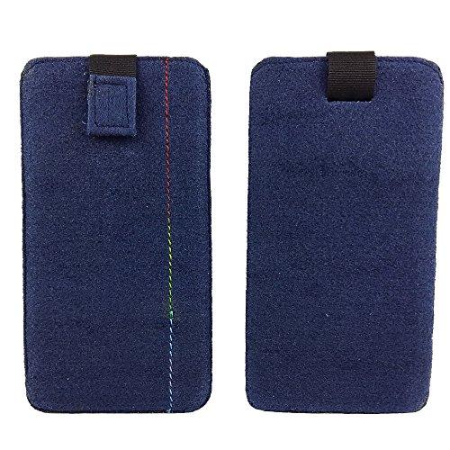 point-64-grande-taille-sac-en-feutre-pour-telephone-telephones-portables-housse-coque-etui-de-protec
