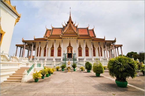 poster-100-x-70-cm-silver-pagoda-temple-of-the-emerald-buddha-at-the-royal-palace-phnom-penh-cambodi