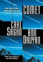 Comet by Carl Sagan (1997-02-25)