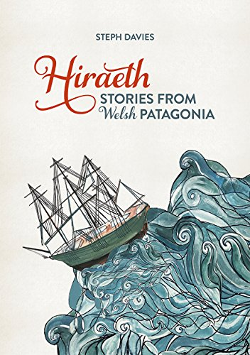 hiraeth-stories-from-welsh-patagonia