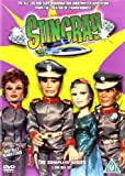 Stingray: The Complete Collection [DVD] [1964]