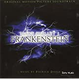 Mary Shelley's Frankenstein: Original Motion Picture Soundtrack