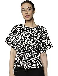 ONLY Women s Western Wear Online  Buy ONLY Women s Western Wear at ... ba248ec2d