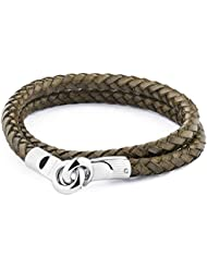 OUTBACK BROSWAY-Pulsera BUT14