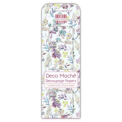 first-edition-deco-fsc-pastel-de-flores-papel-mach