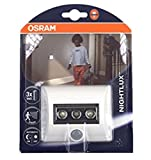 Osram - Nightlux weiß - 4008321376596