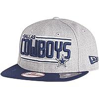Amazon.co.uk  Dallas Cowboys - Clothing   American Football  Sports ... b1dab6a11