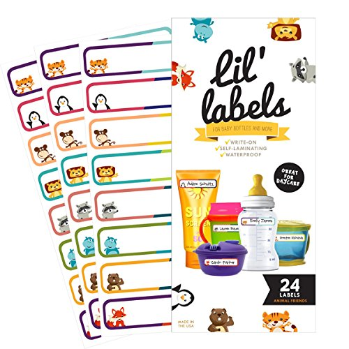 lil-labels-baby-bottle-labels-daycare-labels-writeable-and-washable-self-sealing-self-laminating-kid