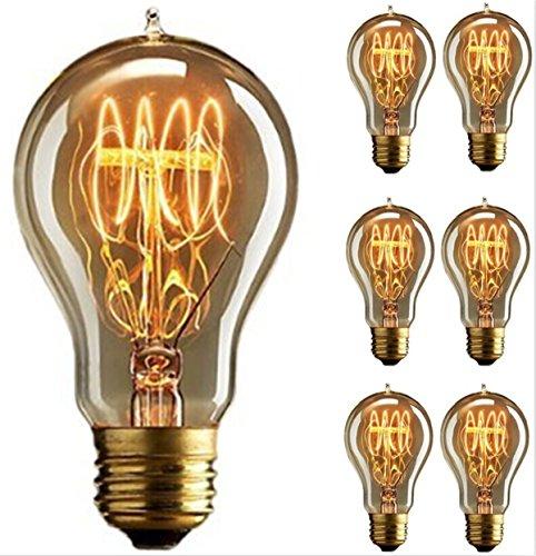 kingso-6pcs-a19-vintage-lampadina-con-gabbia-filamento-60w-dimmerabile-edison-lampadina-retro-stile-