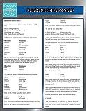 Best Speedy Publishing LLC Dictionaries - Spanish Grammar (Speedy Study Guides) Review