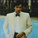 Bryan Ferry Musica esotica e Lounge