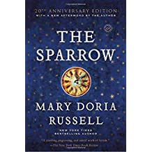 The Sparrow (Ballantine Reader's Circle)