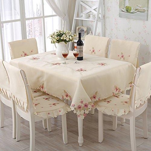 tabla-oblonga-tela-manteleriatabla-tapizado-de-tela-kitcorredor-de-la-tabla-del-pano-de-tabla-del-bo