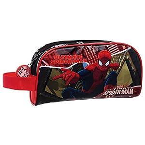 Spiderman – Portatodo Neceser (Joumma 44541)