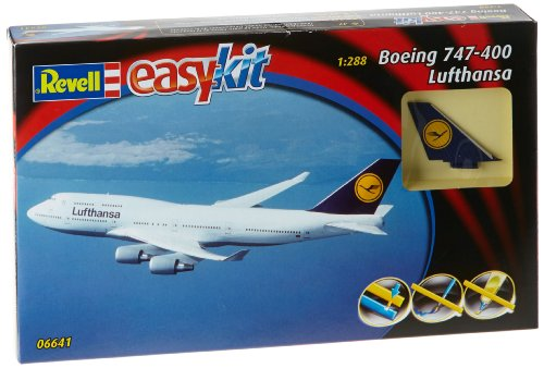 revell-06641-maquette-boeing-747-lufthansa