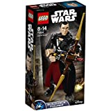 LEGO - 75524 - Star Wars - Jeu de Construction - Chirrut Îmwe