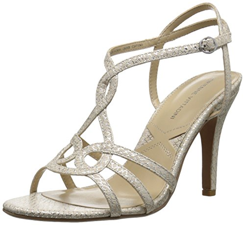 adrienne-vittadini-schuhe-grovis-kleid-sandale