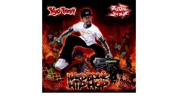 ruste juxx kyo itachi hardbodie hip hop